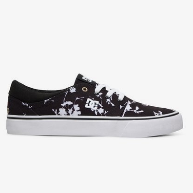 DC Shoes Trase SP  productafbeelding