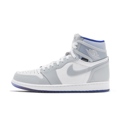 Air Jordan 1 High Zoom 'Racer Blue' productafbeelding