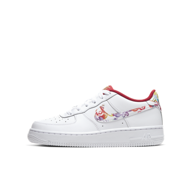 Nike Air Force 1 BG 'Chinese New Year' productafbeelding