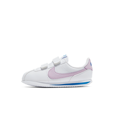 Nike Boys Cortez Basic SL (PS) productafbeelding