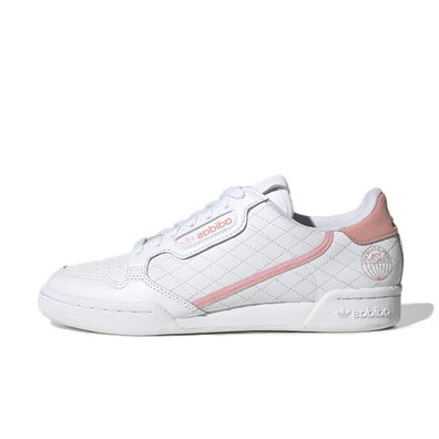 adidas CONTINENTAL 80 W productafbeelding