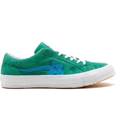 Converse One Star Golf Ox productafbeelding