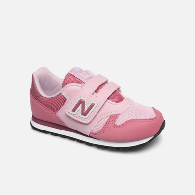 New Balance IV373KP productafbeelding