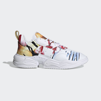adidas SUPERCOURT RX productafbeelding