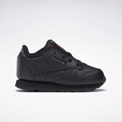 Reebok Classic Leather - Baby & Peuter productafbeelding