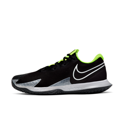 NikeCourt Air Zoom Vapor Cage 4 Hardcourt productafbeelding