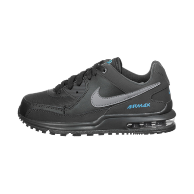 Nike Sportswear Air Max Wright PS productafbeelding