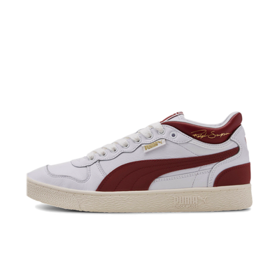 Puma Ralph Sampson Demi OG 'Burnt Russet' productafbeelding