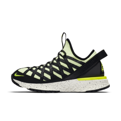 Nike ACG Terra Gobe 'Barely Volt' productafbeelding