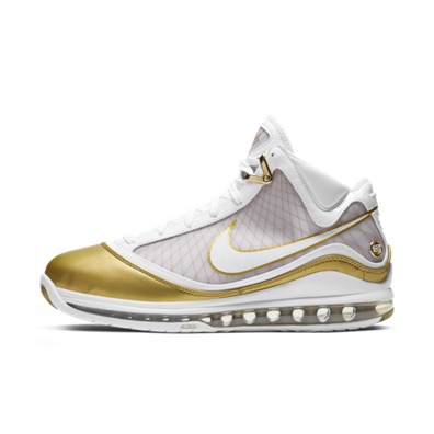 Nike LeBron 7 QS 'China Moon' productafbeelding