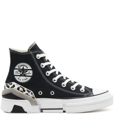 Converse CPX 70 HI productafbeelding