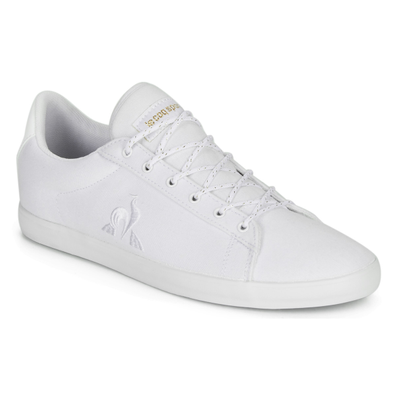 Le Coq Sportif AGATE SPORT productafbeelding