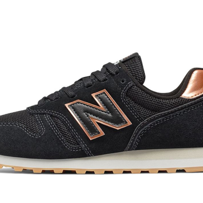 New Balance WL373CE2 productafbeelding