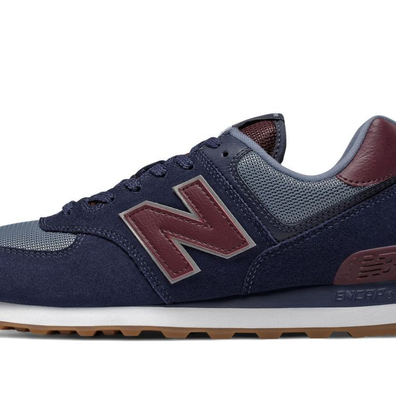 New Balance ML574SPO productafbeelding