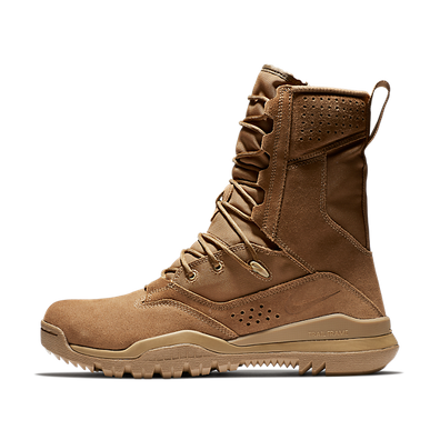 Nike SFB Field 2 20 cm Leather Boots productafbeelding