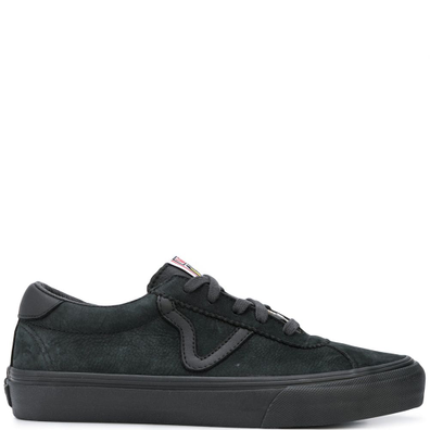 Vans Epoch Sport LX low-top productafbeelding