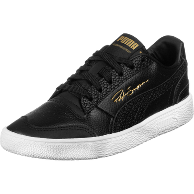 Puma Ralph Smpson Lo Snake W productafbeelding