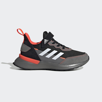 adidas RapidaRun Elite S and L productafbeelding