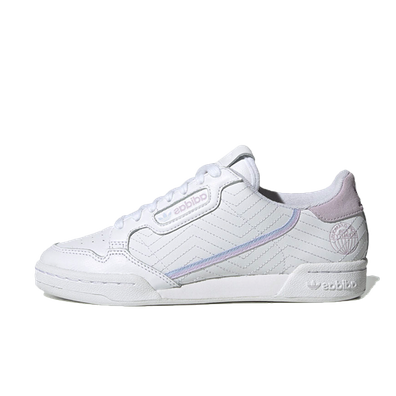 adidas Continental 80 'Periwinkle' productafbeelding