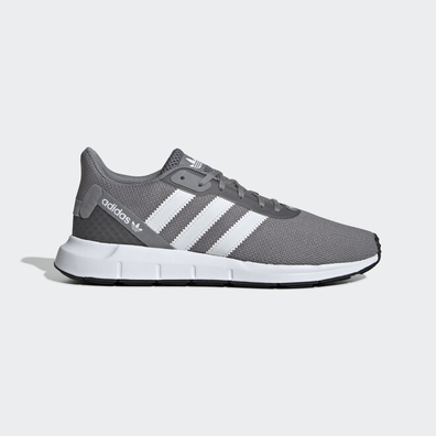 adidas Swift Run RF productafbeelding