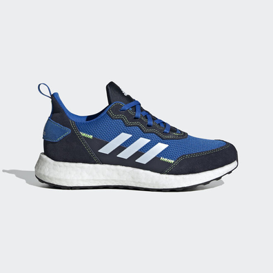 adidas RapidaLux S and L productafbeelding