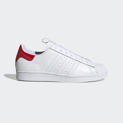 adidas Superstar productafbeelding