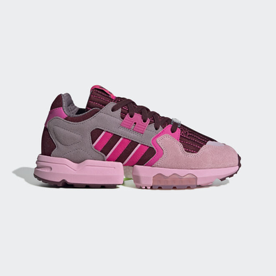 adidas W ZX Torsion 'Pink' productafbeelding