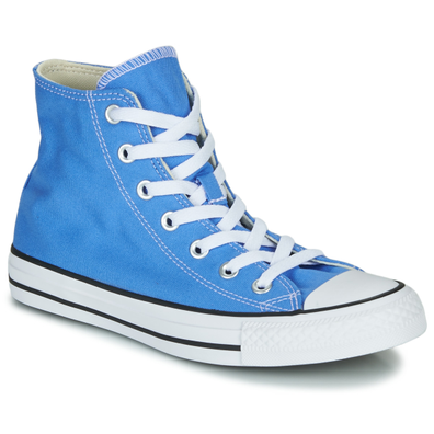 Converse CHUCK TAYLOR ALL STAR - HI productafbeelding