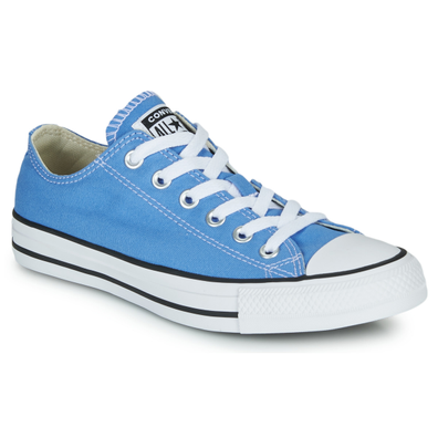 Converse CHUCK TAYLOR ALL STAR SEASONAL - OX productafbeelding