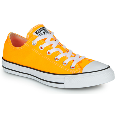 Converse Chuck Taylor All Star Seasonal Color productafbeelding