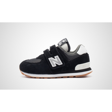 New Balance IV574SPT productafbeelding