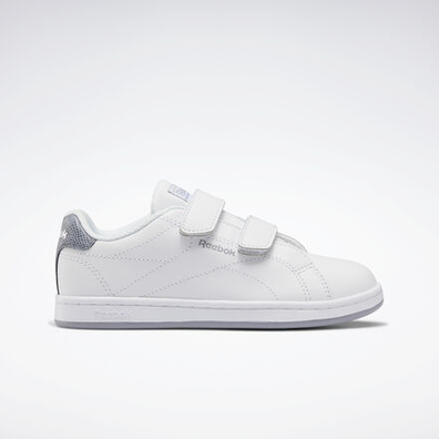 Reebok Royal Complete Clean 2.0 Shoes productafbeelding
