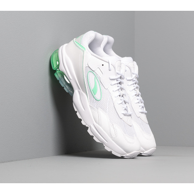 Puma Cell Ultra Transparent Running Shoes productafbeelding