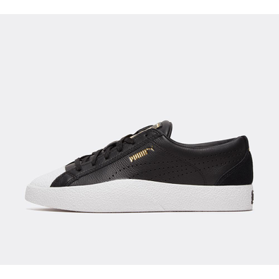 Puma Love Grand Slam Womens Trainers productafbeelding