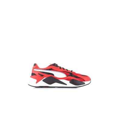 Puma Rs X%C2%B3 Chinese New Year Trainers productafbeelding