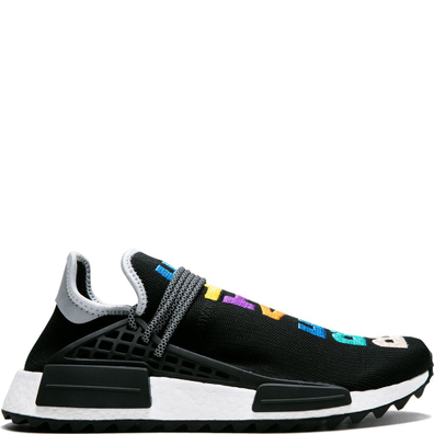 adidas Pharrell Williams Solar HU NMD productafbeelding