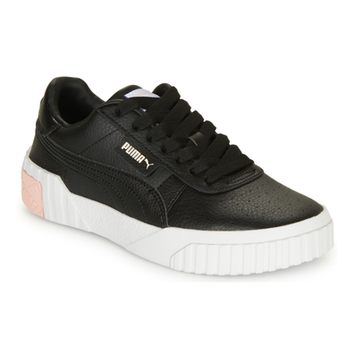 Puma Cali Youth Girls Trainers productafbeelding