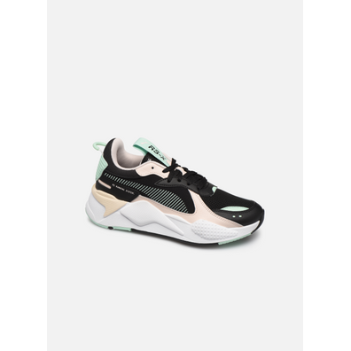 Puma Rs X Joy Youth Trainers productafbeelding