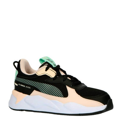 Puma Rs X Joy Kids Trainers productafbeelding