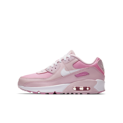 Nike Air Max 90 'Pink' productafbeelding