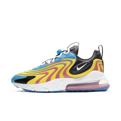 Nike Air Max 270 React ENG 'Multi' productafbeelding