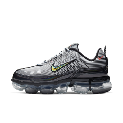 Nike Air VaporMax 360 'Silver' productafbeelding