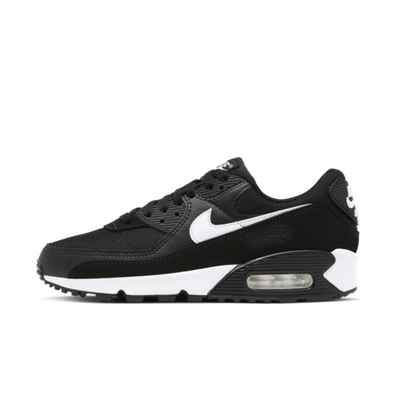 Nike Air Max 90 Re-Craft 'Black' productafbeelding