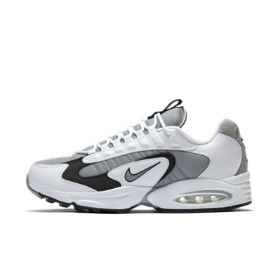 Nike Air Max Triax 96 'Grey' productafbeelding