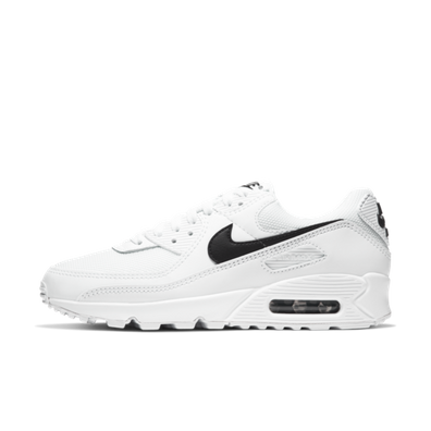 Nike Air Max 90 Re-Craft 'White' productafbeelding