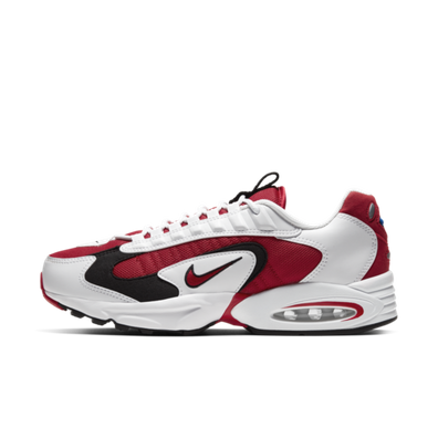 Nike Air Max Triax 96 'Red' productafbeelding