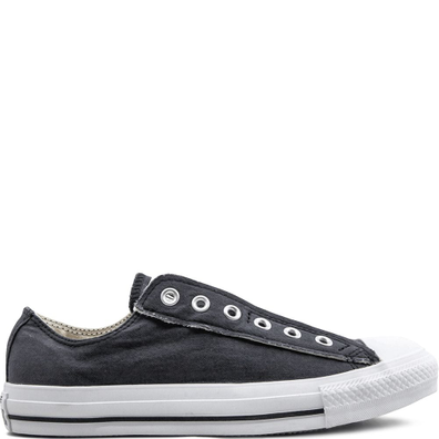 Converse CT A/S Slip OX productafbeelding