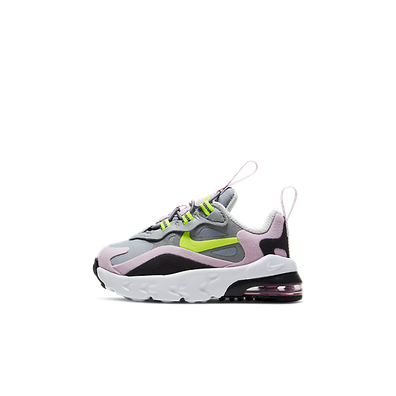 Nike Air Max 270 RT productafbeelding