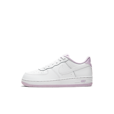 Nike Force 1 productafbeelding