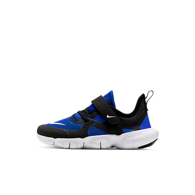 Nike Free RN 5.0 Kleuter productafbeelding